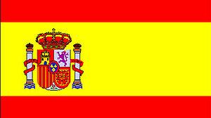 Spanischkenntnisse